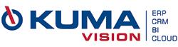 200507-kumavision