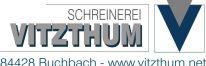 171208_LogoSignatur_Vitzthum_ev-1